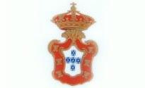 Dona Maria - Bergantim Real