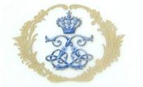 Rey D. Luiz