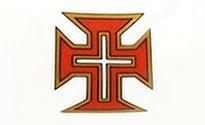 Militares, Religiosas e Honoríficas