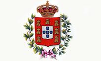 Portugueza